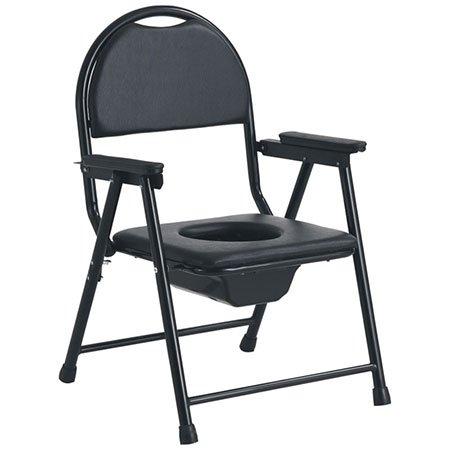 Купить кресло-туалет DY02815_2 в Санкт-Петербурге