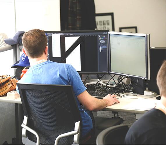belajar komputer - les privat surabaya