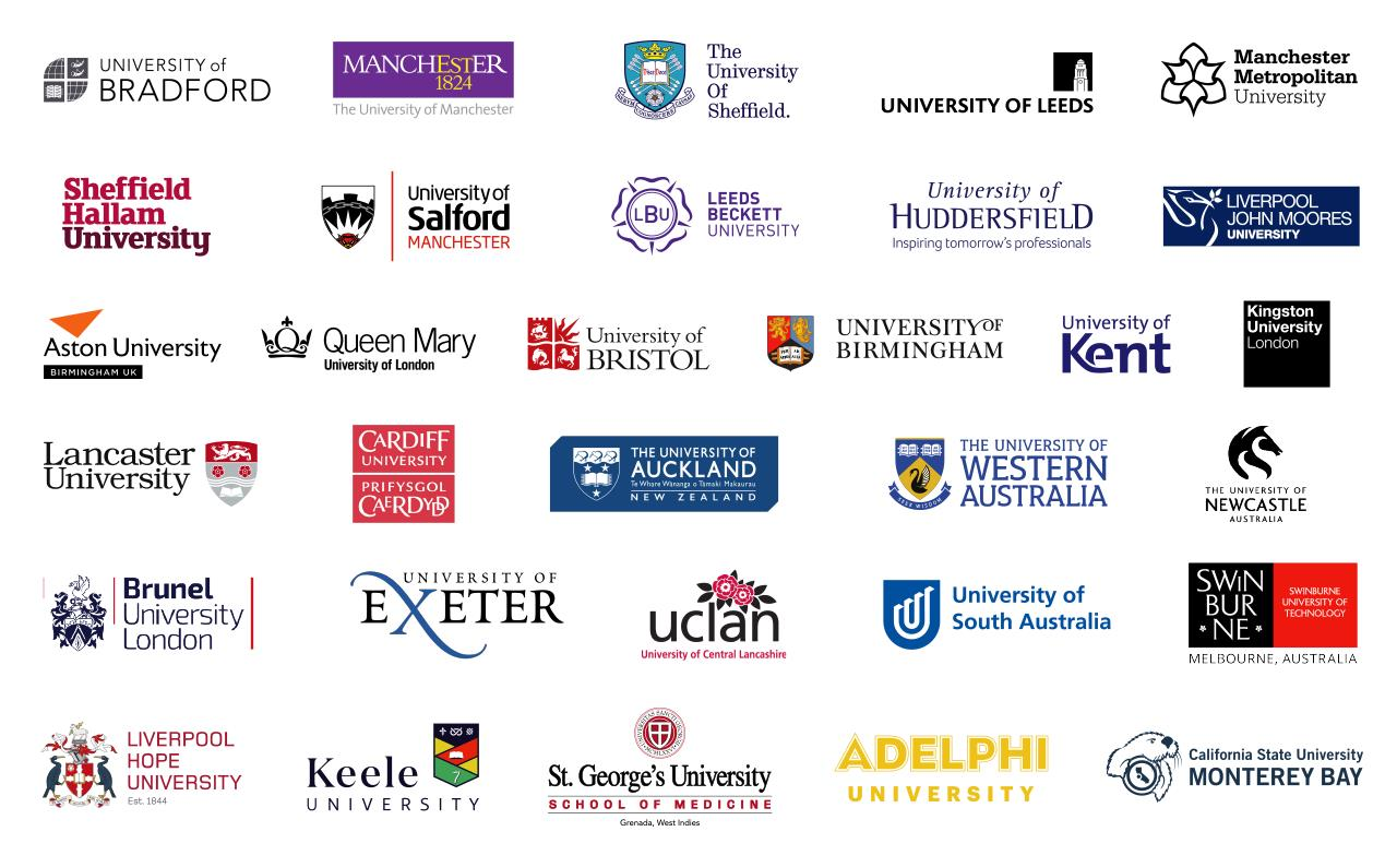 Avicenna-International-College-NCUK-Universities.