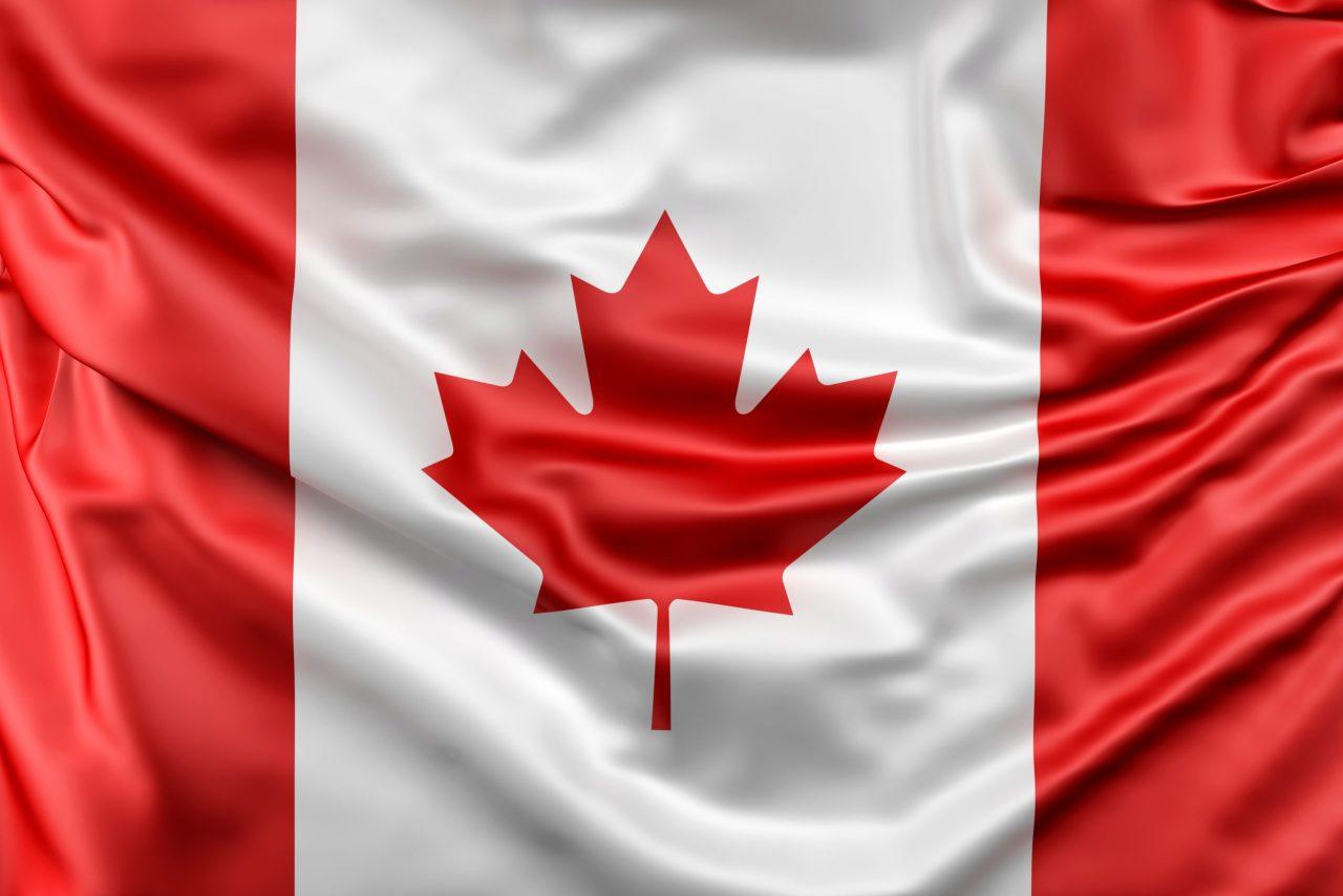 Stydu in Canada
