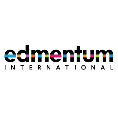 Edmentum International is founded in innovation and committed to being a trusted partner to create successful student outcomes everywhere learning occurs.