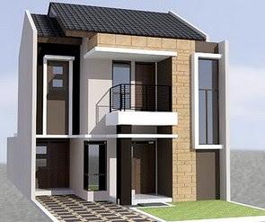 Interior Rumah Type 36 60 Inspirasi Rumah Minimalis Type 36 Cocok Untuk Pasangan Muda Penataan Interior Rumah Minimalis Baik Untuk Rumah Tipe 36 Maupun 21 Harus Bisa Terlihat Menarik Memberi Kesan