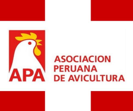 Resultado de imagen para sociedad avicola peru
