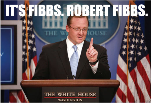 FIBBS-1