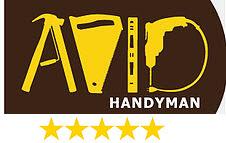 Handyman Hoboken NJ