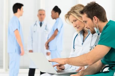 Medical Technology E Learning The Avidity Medical Design Blog