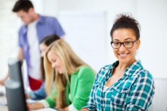 e-learning, e-learning benefits, e-learning healthcare