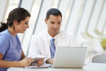 impact of obamacare on physician reimbursement