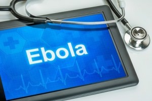 what the ebola virus means for healthcare reimbursement