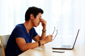how to deal with conflicts with your online instructor