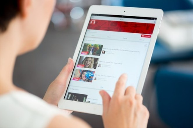The Benefits of YouTube in Healthcare eLearning