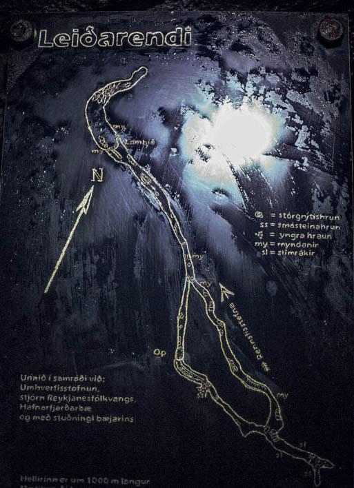 04-Lave-Tube-Caving-in-Leidarendi-Icelnd1