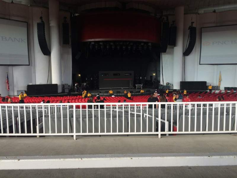 Garden State Arts Center Schedule Hikayeler Me Images Of Garden State Arts  Center Schedule Seating Charts PNC Arena WWE LIVE Homes B Sober Homes Pnc  Cneter ...