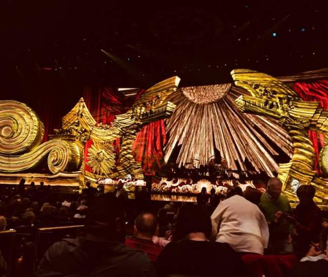 The Colosseum At Caesars Palace Elton John Tour The Million Dollar Piano Shared Anonymously