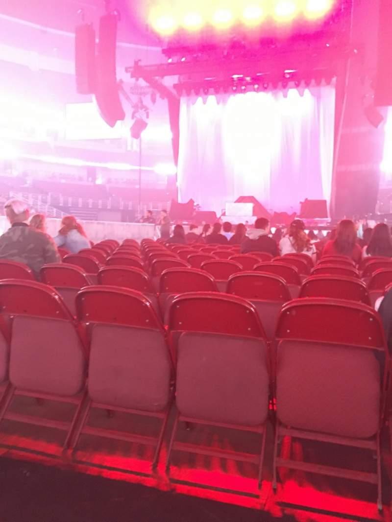 Photos At Honda Center