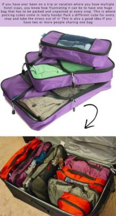 Luggage-Organizing-Packing-Cubes