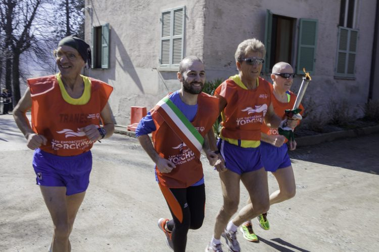 special_olympics059.jpg?fit=750%2C500
