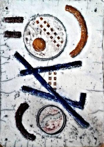 Terra_degli_dei_8-CAPRA-Antonio-Tavola-28x21-ceramica-raku-2018.jpg?fit=354%2C500