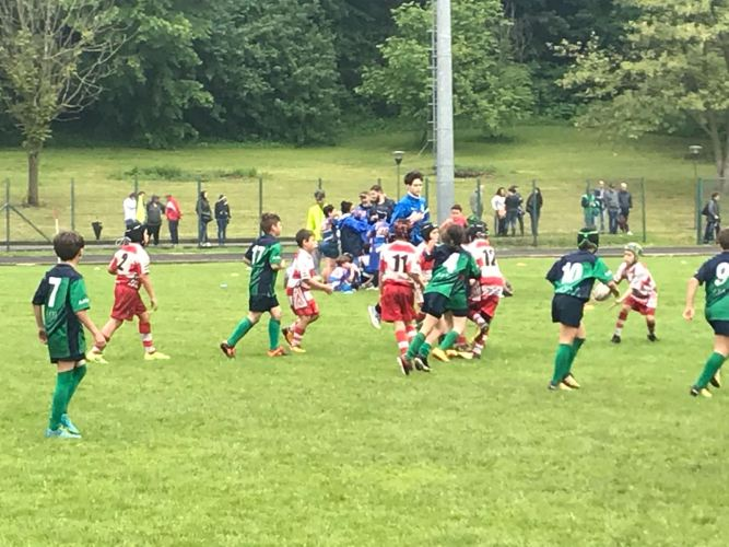 rugby04.jpeg?fit=667%2C500