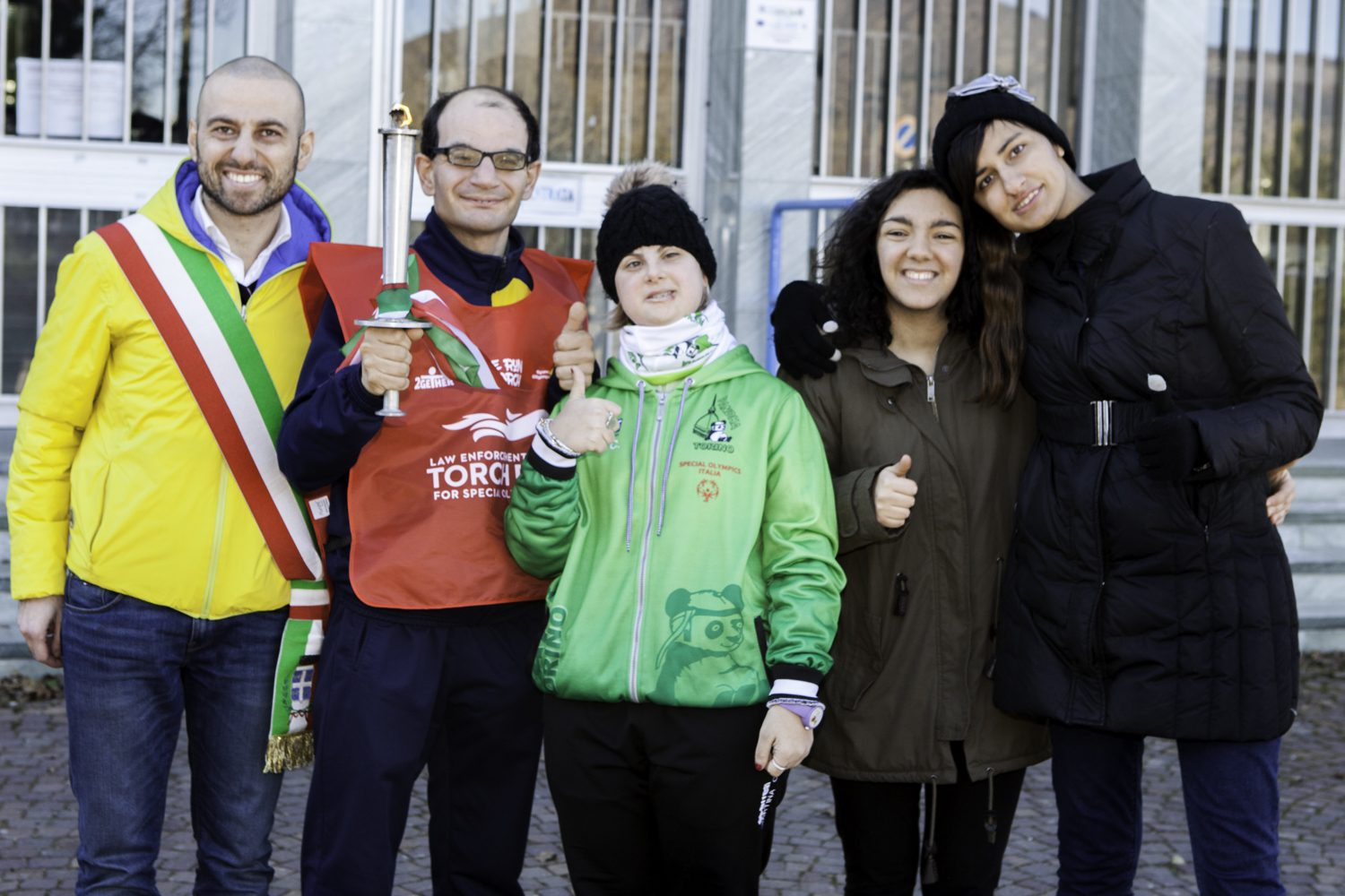 special_olympics2019_201.jpg?fit=1500%2C1000
