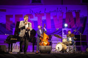 duelaghijazzfest2019_oneal_07