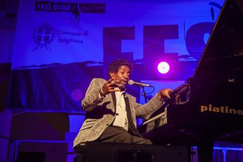 duelaghijazzfest2019_oneal_15