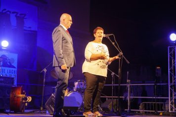 duelaghijazzfest2019_oneal_19