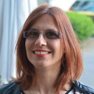 Simona Boassa, maggioranza - gruppo consiliare Avigliana Città Aperta