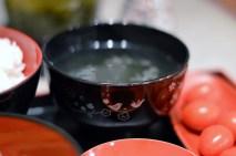 Avilia's Recipe: Vegan Pumpkin-Carrot-Chestnut-Curry