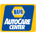 Avilla Motor Works - NAPA AutoCare Center