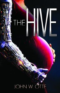 The-Hive-Official-Cover