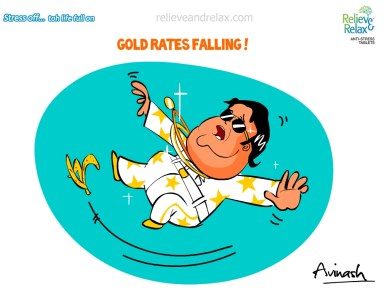 gold rates2