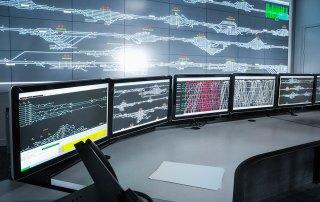 esri utility network experts