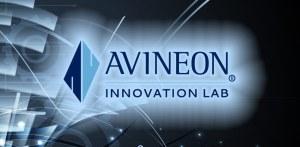 Avineon Innovation Lab