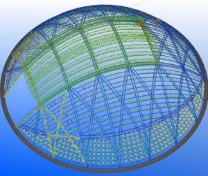 ongnam Structural Fabrication 2