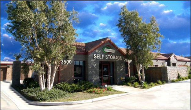 Ventura-Storage-Facility-c