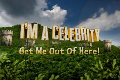 I'm A Celebrity returns to the screens
