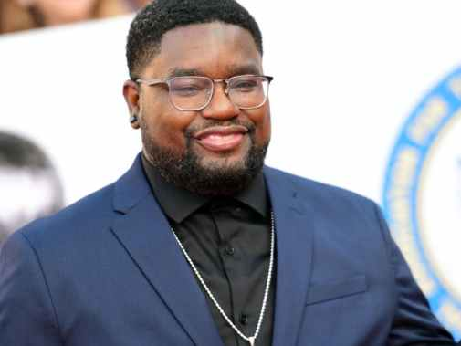 Lil Rel Howery to host Small Fortune