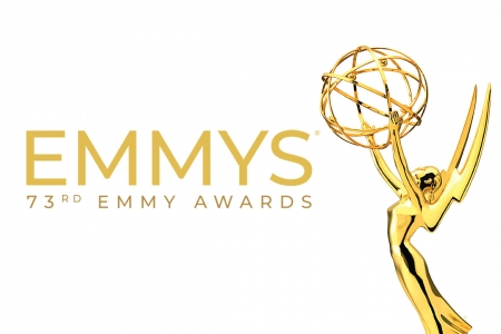 Predictions for Best Comedy Award -EMMYS 2021 ...