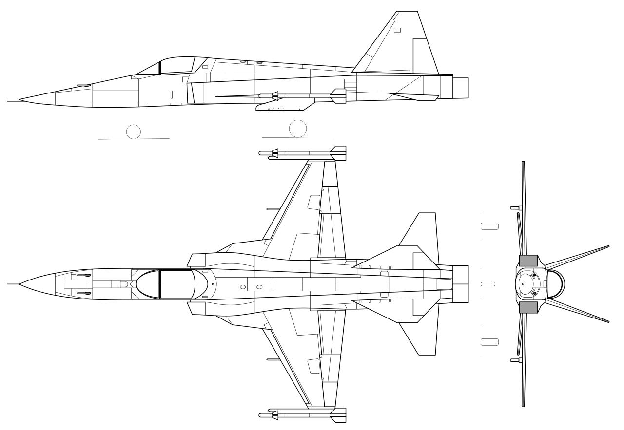 Aeronaves Iranianas Avioes De Combate