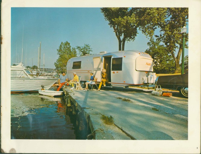fleetwood travel trailer wiring diagram wiring diagrams 1993 fleetwood prowler wiring diagram auto