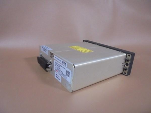 071-01568-1801 - CP 66B -TCAS CONTROL