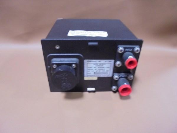7014700-914 - AZ-850 - MICRO AIR DATA COMPUTER