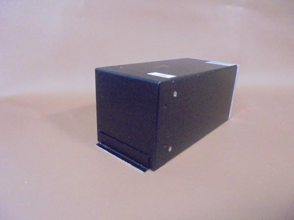 822-1109-011 - ADC-3000 - AIR DATA COMPUTER