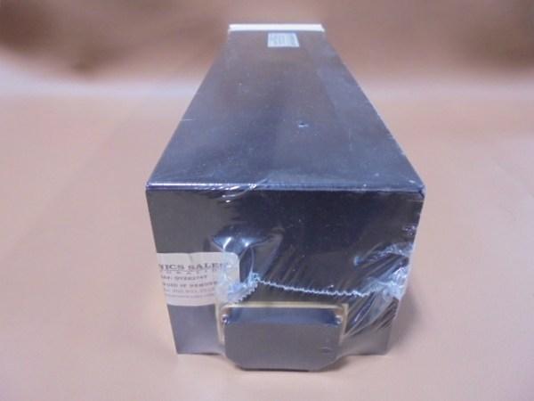 822-1112-001 - VHF COMM