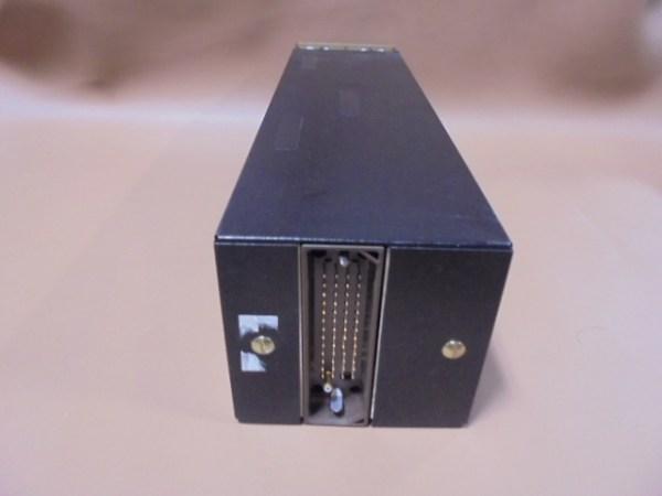 822-1114-001 - VHF COMM