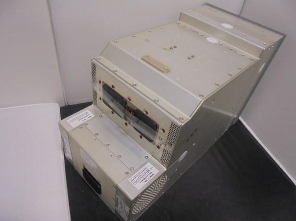 K9321060A11 - DU-875 - LCD DISPLAY