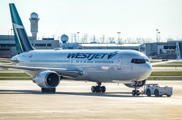 westjet_boeing-767-300er.jpg