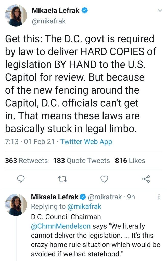 https://twitter.com/mikafrak/status/1356289698470236163