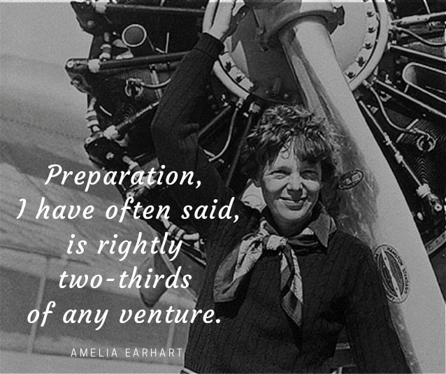 7-great-lessons-from-amelia-earhart-3-638